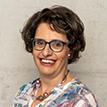 Brigitte Kaiser | Kaiser Buchhaltungen GmbH, Winterthur