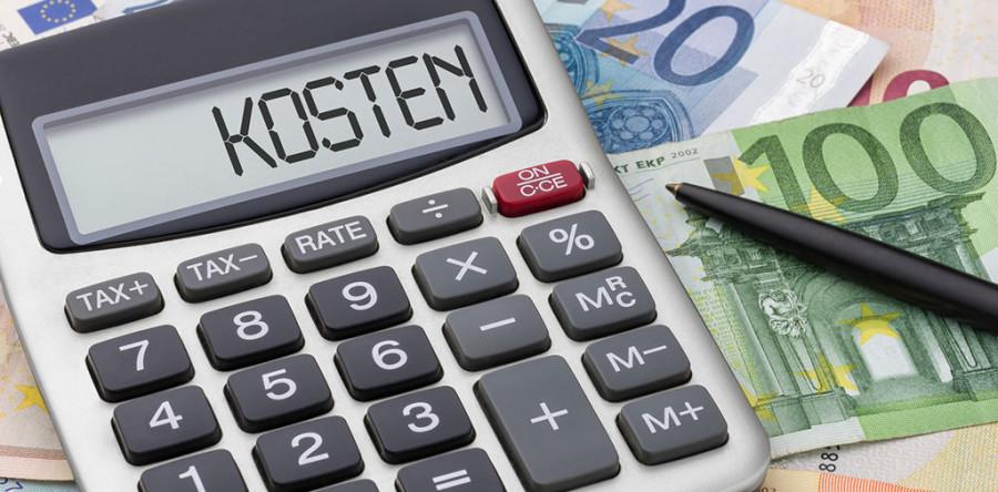 Kostenlose Online-Offerte «Buchhaltung» und «Steuererklärung» | Ihr ...