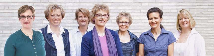 Team Kaiser Buchhaltungen 2017