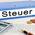 Steuern Steuererklärungen und Steuerberatung für Firmen und Private, Mehrwertsteuer: Abrechnungen und Beratung